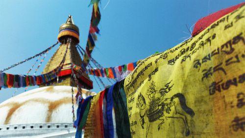 ♡,symbol,peace,boudha,kathmandunepal