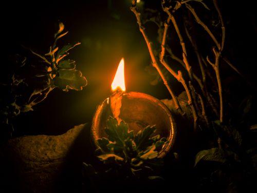 nepali,diyo,light,tihar,festival