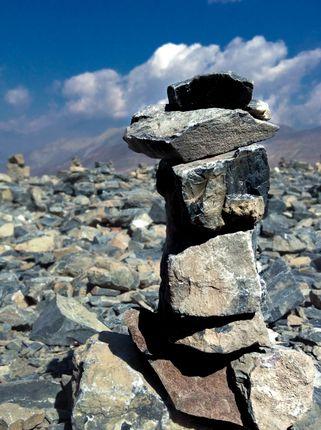 rocks,muktinath,temple