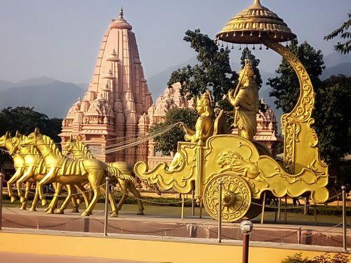 cg,shashwat,dham,nawalparai,nepal