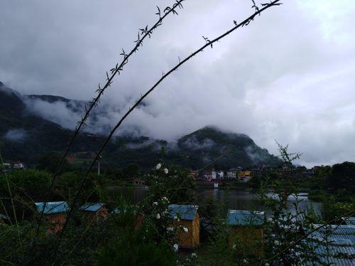 capture,natural,beauty,nepal