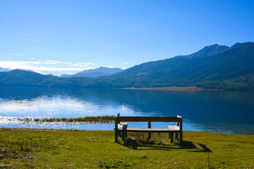 rara,lake,biggest,deepest,fresh,water,located,jumla,mugu,district,declared,ramsar,site