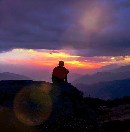 dont,photograph,enjoy,moment,enjoying,view,village,nuwakot