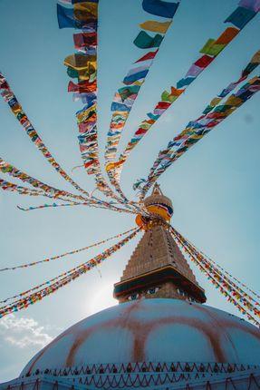 favourite,place,kathmandu