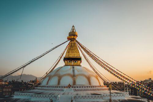 eyes,buddha,stupa,symbolize,all-seeing,ability