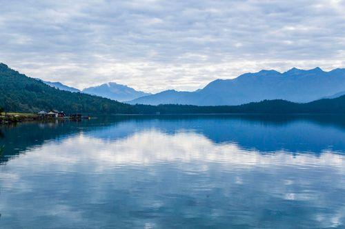 rara,lake,photo,make,wanna,pack,backpack,trip