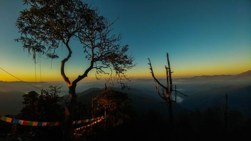 morning,view,pathivara