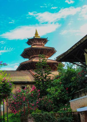 shot,inside,patan,durbar,square,squre,world,heritage,site,beauty