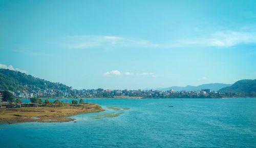 lakeside,pokhara