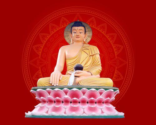 statue,gautam,buddha