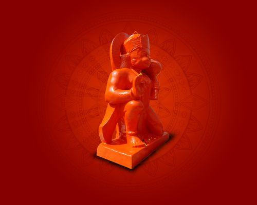 shree,hanuman,hindu,god