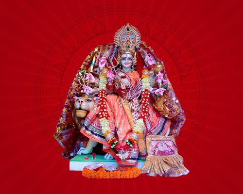 ma,durga,hindu,religious,god,photograph,bhaktapur,area