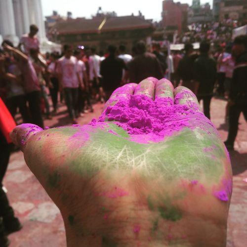 holi,festival,color