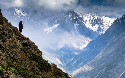 adventur,journey,manaslu,circuit,gorkha,nepal