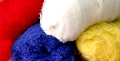 colored,bright,felt,textile,material,soft,wool,colors