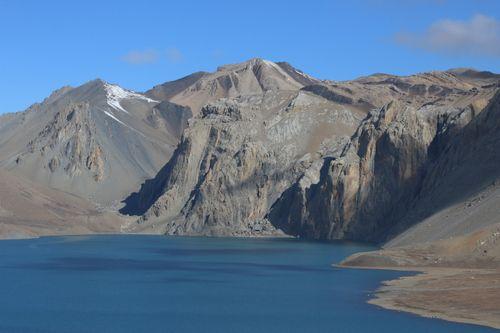 beauty,lake,explained,image,description,heaven,shot,clouds,appears,tilicho,cold,freezing,unforgettable