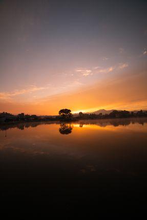 sunrise,care,watch,beautiful,bothers