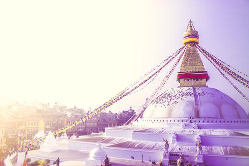 boudhanath,stupa,buddhist,temple,kathmandu,nepal,sacred,sites,tibetan,buddhism,tibet