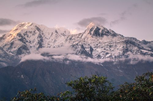 beautiful,landscape,mountain,ranges