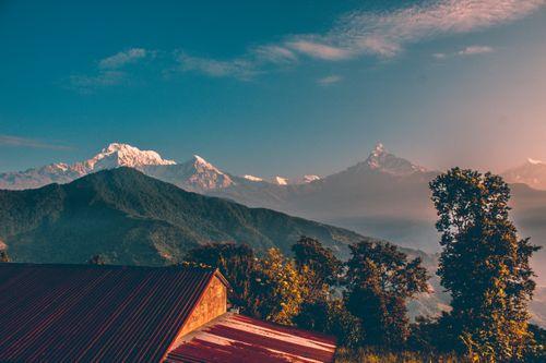 beautiful,landscape,mountain,hills