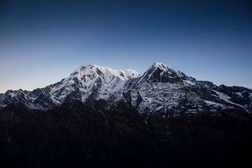 beautiful,landscape,photo,himalayan,ranges