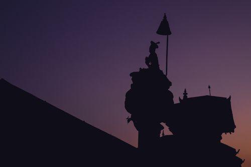 bhaktapur,durbar,square,royal,palace,kingdom,metres,ft,sea,level,unesco,world,heritage,site