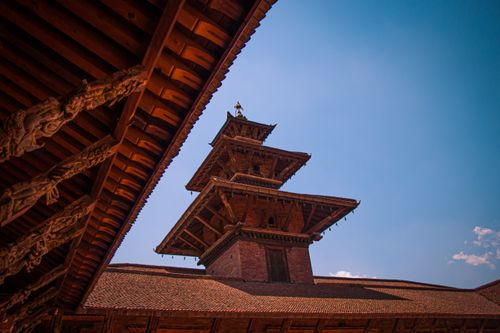 patan,durbar,square,unesco,world,heritage,site,kathmandu,valley,lalitpur,nepal