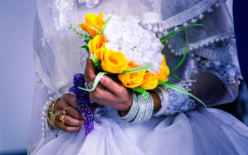 happy,wedding,ceremony,kathmandu,nepal