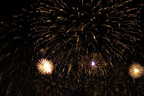 fireworks,abstract,background