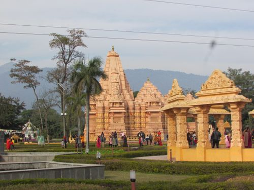 picture,indian,style,temple,nawalparasi,made,cg,group,capture,canon,powershot,sx500,date