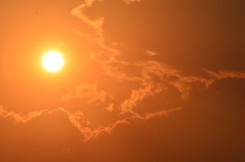 sunrise,palpa,scenic,view,nepal