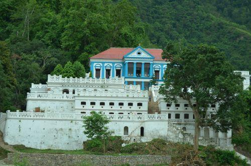 ranimahal,nepal,kingqueen's,palace