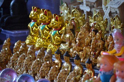 manakamana,temple,street,view,shop,nepal