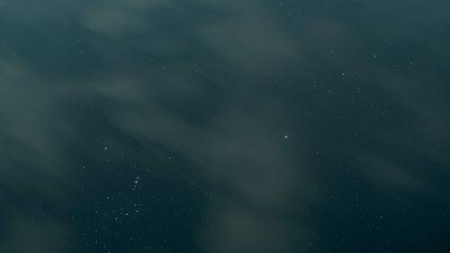 stars,night,sky