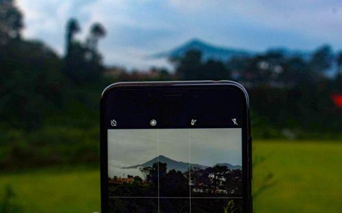 picture,northeast,part,kathmandu,beautiful,place