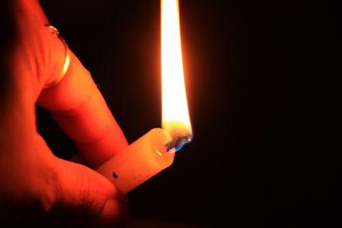 burning,candles,candle,female,hands#,stock,image,#nepal_photography#sitamayashrestha