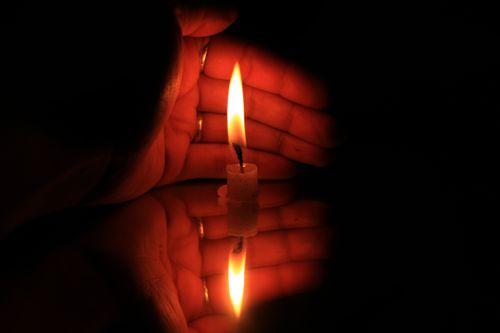 burning,candles,candle,female,hands,reflection#,stock,image,#nepal_photography#sitamayashrestha
