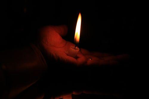 burning,candles,candle,female,hands,stock,image,#nepal_photography#sitamayashrestha