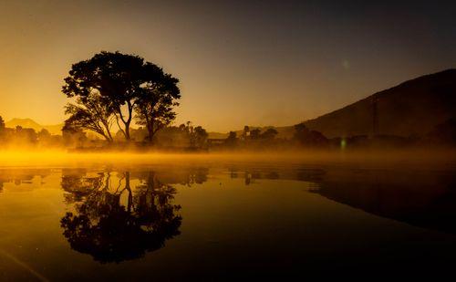 shot,images,sunrise,taudaha