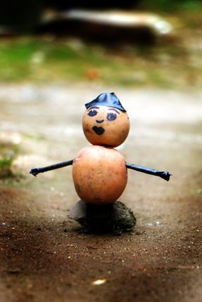 potato,female,stock,image,nepal_photography,#creative,photography,sita,maya,shrestha