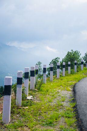 nature,roads,meet,beautiful,destination