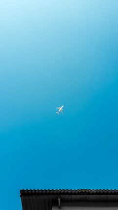 picture,flying,aeroplane