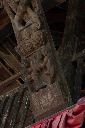 close,kamasutra,pose/scenes,wall,hindu,temple,kirtipur