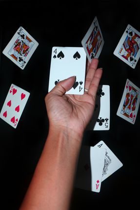 holding,play,cards#,stock,image,nepalphotography,sita,maya,shrestha