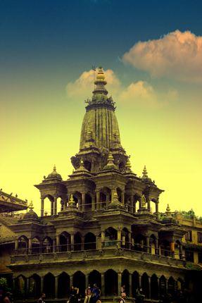 patan,darbar,square,#stock,image,nepal,photography,sita,maya,shrestha