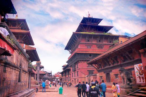 patan,durbar,square#,stock,image,nepal,photography,sita,maya,shrestha