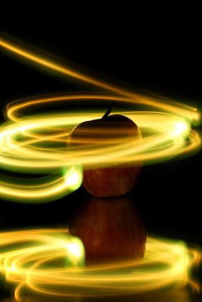 lightpainting,photography#,stockimage,#nepalphotography,sita,mayashrestha