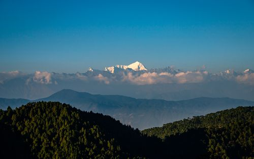 beautiful,view,mount,langtang,range,kathmandu,nepal