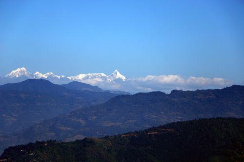 kathmandu,dhulikhelnepal#stock,image#,nepalphotography,sita,mayashrestha