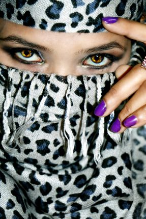 -portrait,nepali#,women#,eyes,niqab#,stock,image,#creativephotography#,nepal,photography,sita,maya,shrestha
